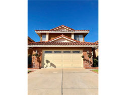 Photo of 17636 Dandelion Lane, Chino Hills, CA 91709 (MLS # RS18013504)