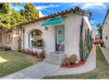 Photo of 232 Covina Avenue, Long Beach, CA 90803 (MLS # RS18018749)