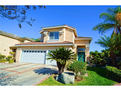 Photo of 16712 Beethoven Place, Cerritos, CA 90703 (MLS # RS18028207)