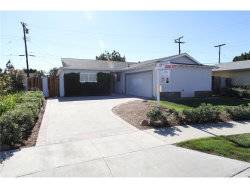 Photo of 318 E Clarion Drive, Carson, CA 90745 (MLS # RS18033858)