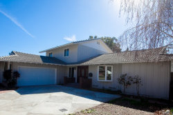 Photo of 616 W Aster Street, Upland, CA 91786 (MLS # RS18039795)