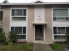Photo of 281 Avenida Carmel , Unit P, Laguna Woods, CA 92637 (MLS # RS18043817)