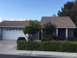 Photo of 1733 Spruce View Street, Pomona, CA 91766 (MLS # RS18056563)