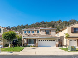 Photo of 20602 E Oak Meadow Lane, Diamond Bar, CA 91765 (MLS # RS18059115)