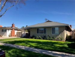 Photo of 7815 Botany Street, Downey, CA 90240 (MLS # RS18060764)