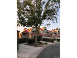 Photo of 2920 Malaga Circle , Unit D, Diamond Bar, CA 91765 (MLS # RS18060827)
