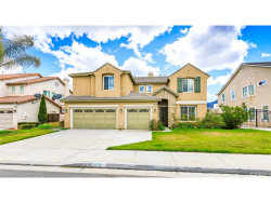 Photo of 24431 Whitaker Way, Murrieta, CA 92562 (MLS # RS18062492)
