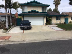 Photo of 1527 E Helmick Street, Carson, CA 90746 (MLS # RS18066490)