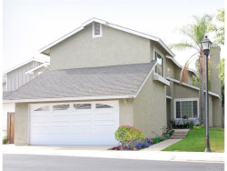Photo of 572 Willow Place, La Verne, CA 91750 (MLS # RS18075933)