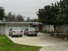 Photo of 414 S Meadow Road, West Covina, CA 91791 (MLS # RS18077694)