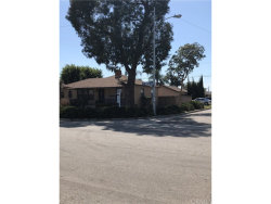 Photo of 14403 Cabell Avenue, Bellflower, CA 90706 (MLS # RS18091478)