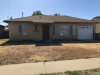 Photo of 613 S Taper Avenue, Compton, CA 90220 (MLS # RS18093542)