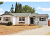 Photo of 15024 Jupiter Street, Whittier, CA 90603 (MLS # RS18107526)
