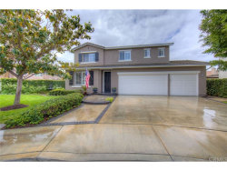 Photo of 8 Maryland, Irvine, CA 92606 (MLS # RS18118555)