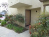 Photo of 4834 Embassy Circle , Unit 53, La Palma, CA 90623 (MLS # RS18138955)