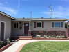Photo of 6015 Arabella Street, Lakewood, CA 90713 (MLS # RS18142840)
