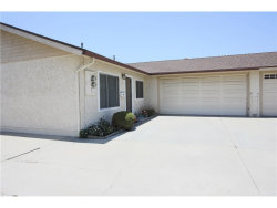 Photo of 5601 Nelson Street, Cypress, CA 90630 (MLS # RS18144758)