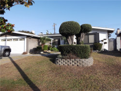 Photo of 14544 Greenworth Drive, La Mirada, CA 90638 (MLS # RS18151187)
