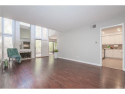 Photo of 506 Westchester Place, Fullerton, CA 92835 (MLS # RS18166899)