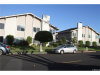 Photo of 1100 Rutland Road , Unit 11, Newport Beach, CA 92660 (MLS # RS18170072)