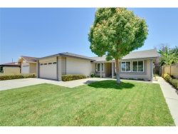 Photo of 19702 Gridley Rd Road, Cerritos, CA 90703 (MLS # RS18175664)