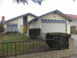 Photo of 19923 Christina Circle, Cerritos, CA 90703 (MLS # RS18176513)