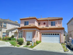 Photo of 9425 Rosemarie Court, Cypress, CA 90630 (MLS # RS18176568)