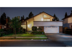 Photo of 16631 Cobblestone Court, Cerritos, CA 90703 (MLS # RS18184514)