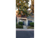 Photo of 7318 Quill Drive , Unit 27, Downey, CA 90242 (MLS # RS18190854)