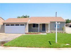 Photo of 8650 Tyrone Avenue, Panorama City, CA 91402 (MLS # RS18200786)