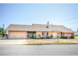 Photo of 2005 Taylor Avenue, Corona, CA 92882 (MLS # RS18204049)