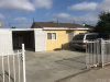 Photo of 15506 S Washington Avenue, Compton, CA 90221 (MLS # RS18215821)