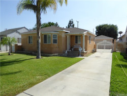 Photo of 11530 Gurley Avenue, Downey, CA 90241 (MLS # RS18225314)