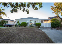 Photo of 141 S Vail Avenue, Montebello, CA 90640 (MLS # RS18230543)