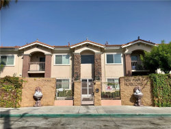 Photo of 17888 Alburtis Avenue , Unit B201, Artesia, CA 90701 (MLS # RS18230611)