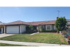 Photo of 18441 Gifford Street, Fountain Valley, CA 92708 (MLS # RS18248140)