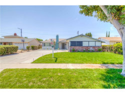 Photo of 8823 Grant Circle, Buena Park, CA 90620 (MLS # RS18261424)