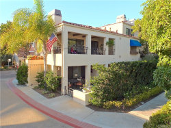Photo of 16432 Martin Lane, Huntington Beach, CA 92649 (MLS # RS18272998)