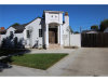 Photo of 1826 Litchfield Avenue, Long Beach, CA 90815 (MLS # RS18273999)