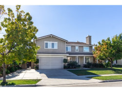 Photo of 1360 Stein Way, Corona, CA 92882 (MLS # RS18274194)