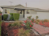 Photo of 1023 W 137th Street, Compton, CA 90222 (MLS # RS18291991)