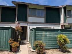 Photo of 8119 Keith Green, Buena Park, CA 90621 (MLS # RS19005452)