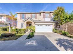Photo of 27 Bayview Drive, Buena Park, CA 90621 (MLS # RS19006424)