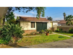 Tiny photo for 232 E Wyland Way, Monrovia, CA 91016 (MLS # RS19007100)