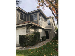 Photo of 932 Lotus Circle, San Dimas, CA 91773 (MLS # RS19008969)