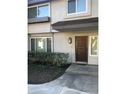 Photo of 10019 Karmont Avenue, South Gate, CA 90280 (MLS # RS19017989)