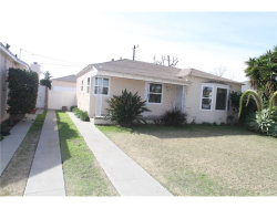 Photo of 6126 Lincoln Avenue, South Gate, CA 90280 (MLS # RS19020633)