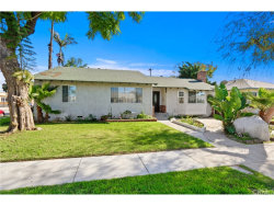 Photo of 12102 Dunrobin Avenue, Downey, CA 90242 (MLS # RS19021133)