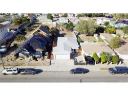 Tiny photo for 1517 W 223rd Street, Torrance, CA 90501 (MLS # RS19030571)