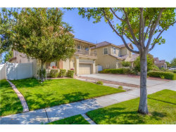 Photo of 8610 Quiet Woods Street, Chino, CA 91708 (MLS # RS19032144)